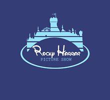 Rocky Horror Disney T-Shirt