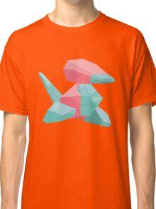 No. 137 Classic T-Shirt