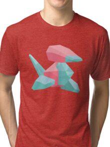 No. 137 Tri-blend T-Shirt