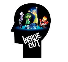 Inside out  Photographic Print