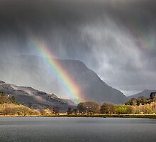Four Seasons in One Day by Smart Imaging by SmartImaging