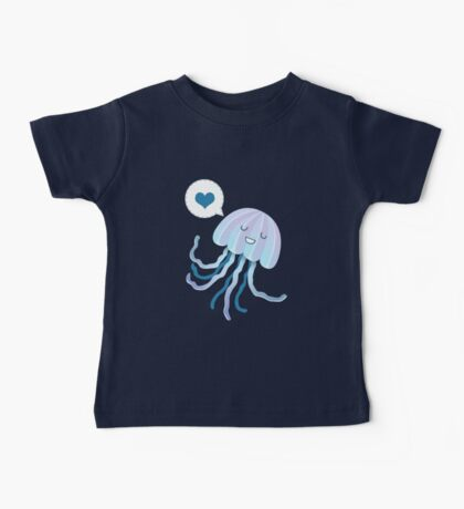 Jelly Kids Clothes