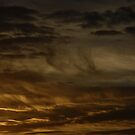Those Clouds by fototaker
