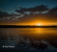 Byron Bay Page 3 by fabphotos