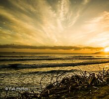 Byron Bay Page 6 by fabphotos