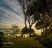 Byron Bay Page 7 by fabphotos