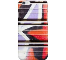 Music Stave iPhone Case/Skin