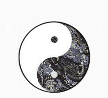 brooke yin yang by traaavz