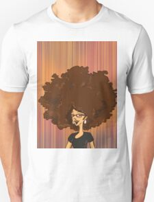 Be Yourself! T-Shirt