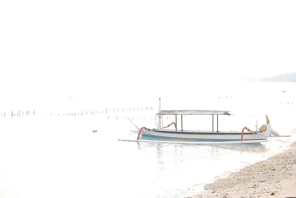 Sole Serenity  by ladyogaga