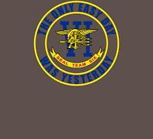 SEAL Team 6 Unisex T-Shirt