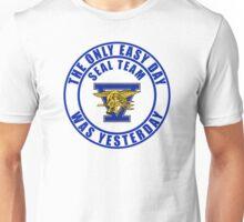 SEAL Team 5 Unisex T-Shirt