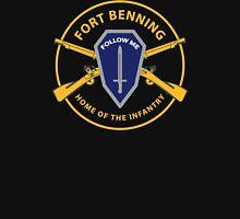Fort Benning T-Shirt