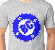 'Newarks Greatest Bricks' Unisex T-Shirt
