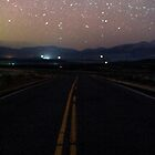 The Road by Will Rynearson