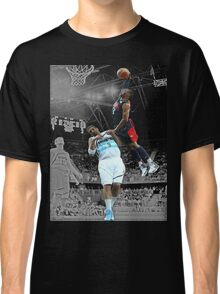 Russell Westbrook Classic T-Shirt