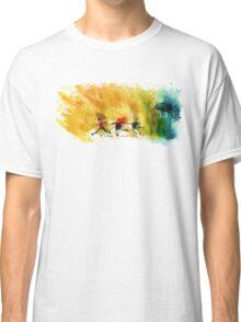 Come along, Ponds! Classic T-Shirt