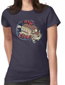 The Magic Catbus T-Shirt