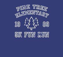 Pine Tree Elementary 5K Fun Run Unisex T-Shirt