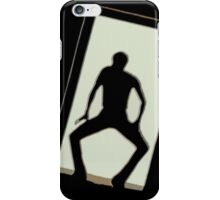 Michael Jackson iPhone Case/Skin
