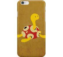 Shuckle iPhone Case/Skin