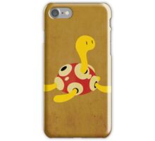 213 iPhone Case/Skin