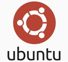 Ubuntu by csyz ★ $1.49 stickers