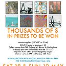 PYRMONT ART PRIZE by TAPGallery