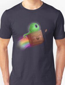 Adventure! 2.0 T-Shirt
