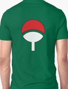 Uchiha Sasuke T-Shirt T-Shirt