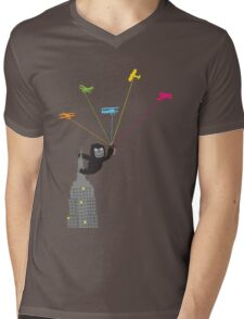 Baby Kong playtime T-Shirt