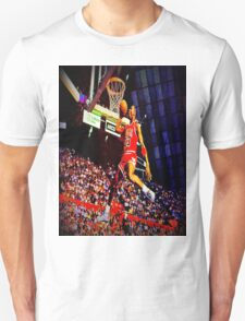 MJ DUNK T-Shirt