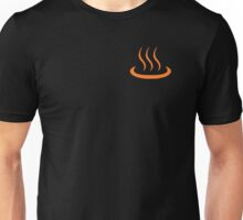 Funbari Hot Springs Unisex T-Shirt