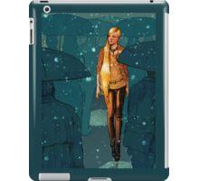 2Ne1- I Love You iPad Case/Skin