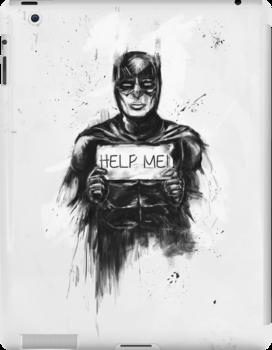 help by soltib