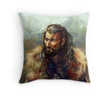 Thorin Throw Pillow