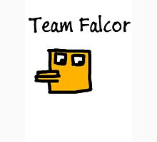 Team Falcor Unisex T-Shirt