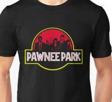 pawnee park Unisex T-Shirt