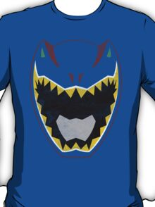 The Fanged Brave T-Shirt