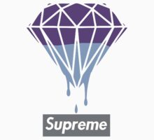 Diamond Supreme 3 by ElectricNeff