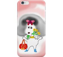 DOLORES LOVES SPRING SET CLOTHEES/CASES/I PAD CASE/STICKER iPhone Case/Skin