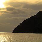 Oahu Sunrise by HawaiiLoving