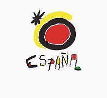 Spain - España  T-Shirt