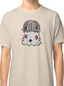 Pokemon - Spewpa Classic T-Shirt
