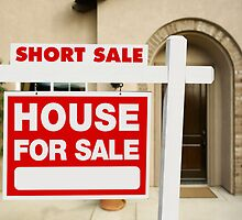 San Diego Short Sale Pro - Loan Modification San Diego by sdshortsalepro1