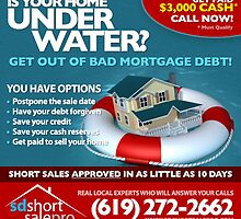 San Diego Short Sale Pro - Short Sale SD by sdshortsalepro1