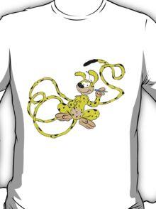 Marsupilami ! T-Shirt