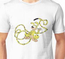Marsupilami ! Unisex T-Shirt