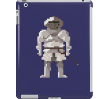 Pixelmeyer of Catarina iPad Case/Skin