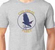 Raptor Squad Unisex T-Shirt